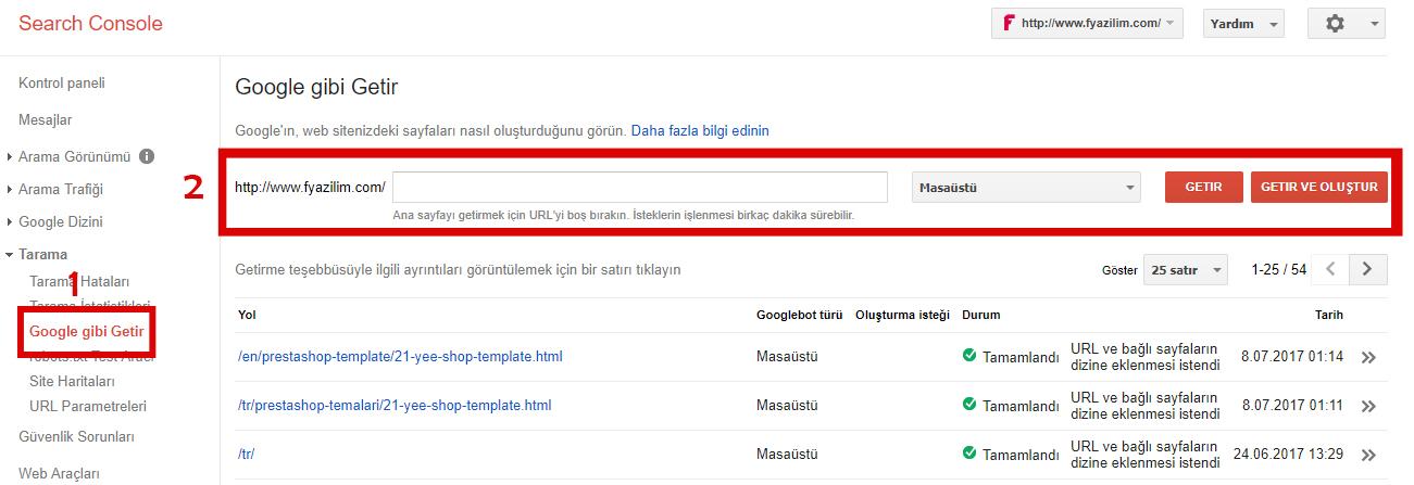 google_hizli_indexleme.jpg