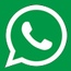 Whatsapp Chat Module